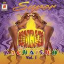 Super Bombazo Bachetero Vol. 1 thumbnail