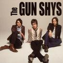 The Gun Shys EP thumbnail