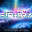 Euphoria - Electronic Dance Music 2013 (Explicit) thumbnail