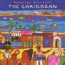 Putumayo Presents: The Caribbean thumbnail