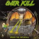 Under The Influence thumbnail