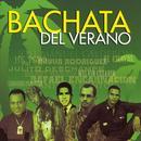 Bachata Del Verano thumbnail