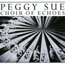 Choir Of Echoes thumbnail