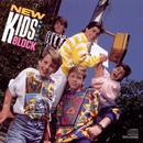 New Kids On The Block thumbnail