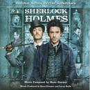 Sherlock Holmes: Original Motion Picture Soundtrack thumbnail