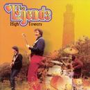 High Towers (1965-1973) thumbnail