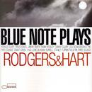 Blue Note Plays Rodgers & Hart thumbnail