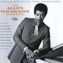Rolling With The Punches: The Allen Toussaint Songbook thumbnail
