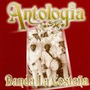 Antologia thumbnail