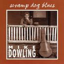 Swamp Dog Blues thumbnail