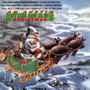 An Austin Rhythm And Blues Christmas thumbnail