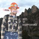 Dept. Of Disappearance thumbnail