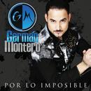 Por Lo Imposible thumbnail
