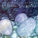 Leaving Saint Kilda thumbnail