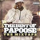 The Best Of Papoose - The Mixtape (Explicit) thumbnail