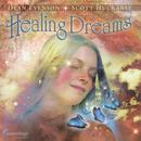 Healing Dreams thumbnail