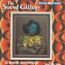 The Sound Gallery thumbnail