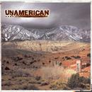UnAmerican thumbnail