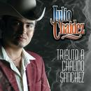 Tributo A Chalino Sanchez thumbnail