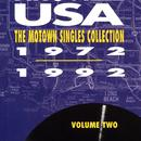 Hitsville USA: The Motown Singles Collection 1972-1992 thumbnail