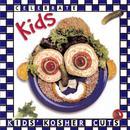 Celebrate Kids: Kids' Kosher Cuts thumbnail