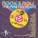 Rock & Roll The First 50 Years thumbnail