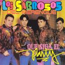 Los Sabrosos Del Merengue thumbnail