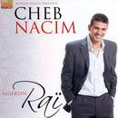 Algerian Rai thumbnail