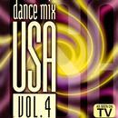 Dance Mix USA, Vol. 4 thumbnail