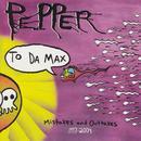 To Da Max 1997-2004 thumbnail