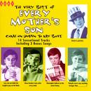 Every Mother's Son - Complete Works thumbnail