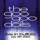 Live In Buffalo July 4th, 2004 thumbnail
