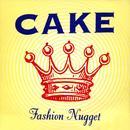 Fashion Nugget thumbnail