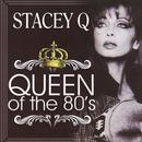 Queen Of The 80's thumbnail