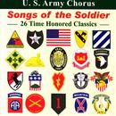 Songs Of The Soldier thumbnail