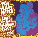 Live At The Fillmore East thumbnail
