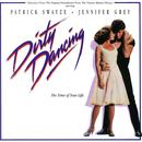 Dirty Dancing Original Soundtrack thumbnail