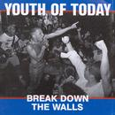 Break Down The Walls thumbnail