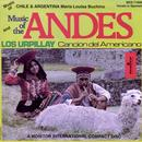 Music Of Chile And Argentina And Music Of The Andes thumbnail