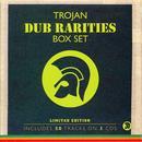 Dub Rarities Box Set thumbnail