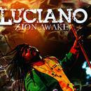 Zion Awake thumbnail