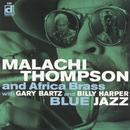 Blue Jazz thumbnail