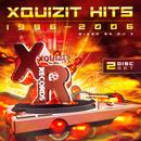 Xquizit Hits 1996-2006 thumbnail