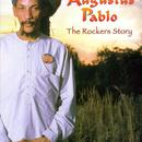 The Rockers Story: The Mystical World Of Augustus Pablo thumbnail