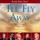 I'll Fly Away thumbnail