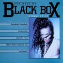 Strike It Up: The Best Of Black Box thumbnail