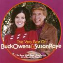 The Very Best Of Buck Owens & Susan Raye thumbnail