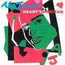 Heart's Horizon thumbnail