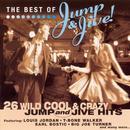 The Best Of Jump & Jive thumbnail