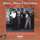 Blues, Blues Christmas thumbnail